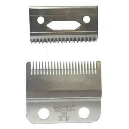 Ножевой блок Wahl стандартный на машинку Wahl Magic Clip Cordless