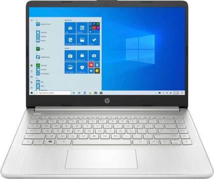 Ноутбук HP 14s-fq1016ur (3B3N2EA)
