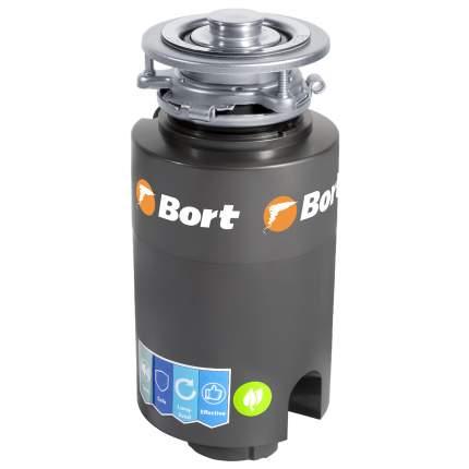 Измельчитель пищевых отходов Bort TITAN 4000 Control