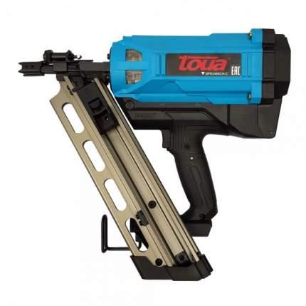 Газовый монтажный пистолет Toua GFN3490CH-C