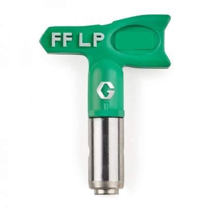 Сопло для краскораспылителя Graco FFLP 214