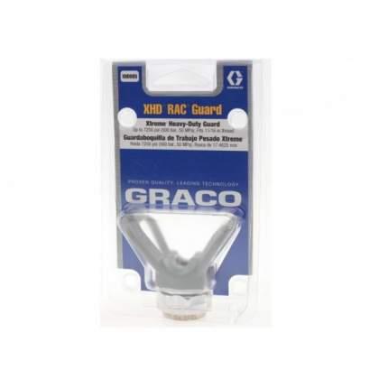 """Соплодержатель Graco XHD RAC 7/8"""""""