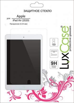 Пленка для планшета Luxcase Glass для Apple iPad Air 2020
