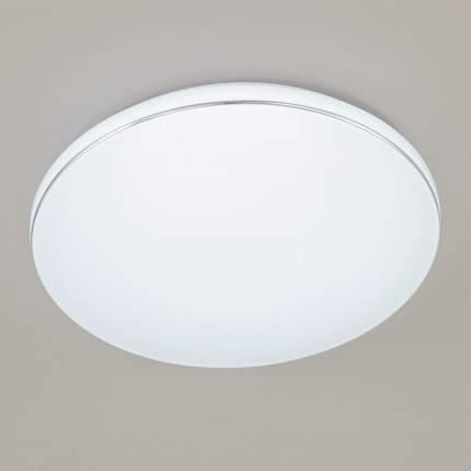 CL725480G Лаконика LED Св-к с пультом