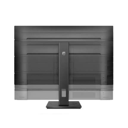 Монитор Philips 279P1 Black (279P1/00)