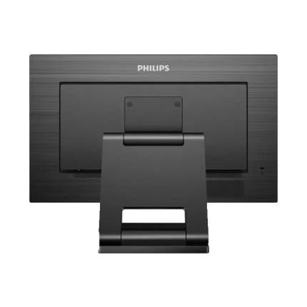 Монитор Philips 242B1TC Black (242B1TC/00)