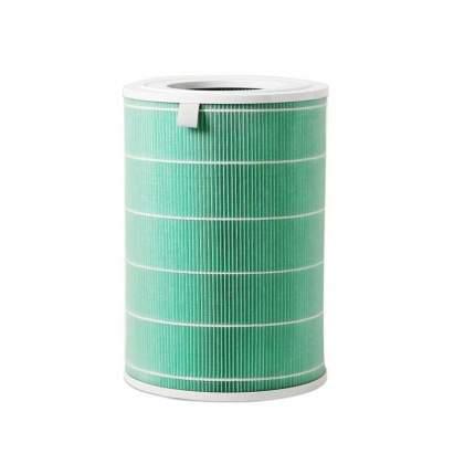 Фильтр Xiaomi для Mi Air Purifier Formaldehyde Filter S1