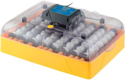 Инкубатор автоматический BRINSEA Ovation EX 56 на 56 яиц
