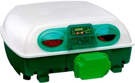 Инкубатор автоматический River Covina Super ET 49 на 49 яиц