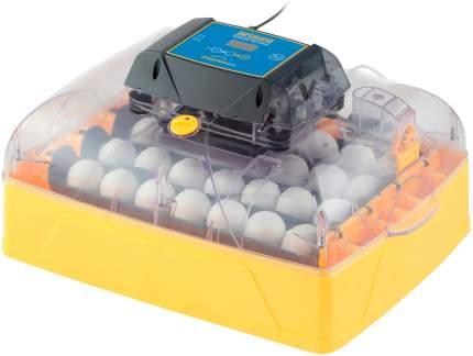 Инкубатор автоматический BRINSEA Ovation EX 28 на 28 яиц