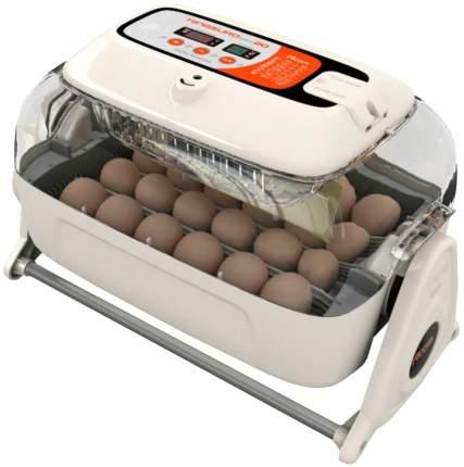 Инкубатор автоматический Rcom King Suro 20 Max на 24 яйца без охлаждения