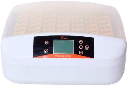 Инкубатор автоматический HHD 56 на 56 яиц, ж/к дисплей светодиод