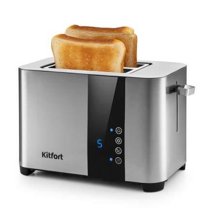 Тостер Kitfort КТ-2047