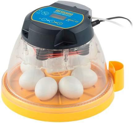 Инкубатор автоматический BRINSEA Mini II EX, 7 на 12 яиц