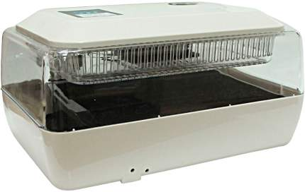 Инкубатор автоматический JANOEL 24 на 24 яйца