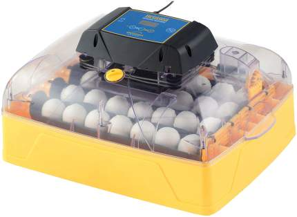 Инкубатор автоматический BRINSEA Ovation Advance 28 на 28 яиц