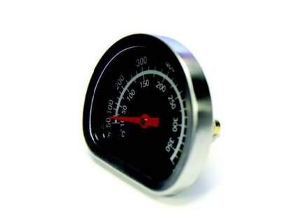 Термометр для крышки гриля Broil King®