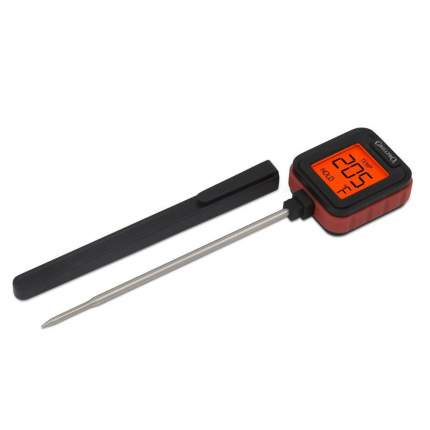 Термометр для мяса GrillPro