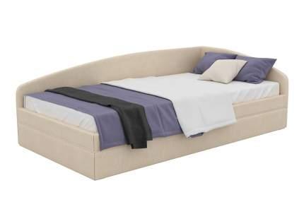 Кровать с подъёмным механизмом Hoff Дрим