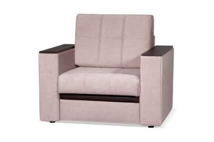 Кресло-кровать Hoff Пекин