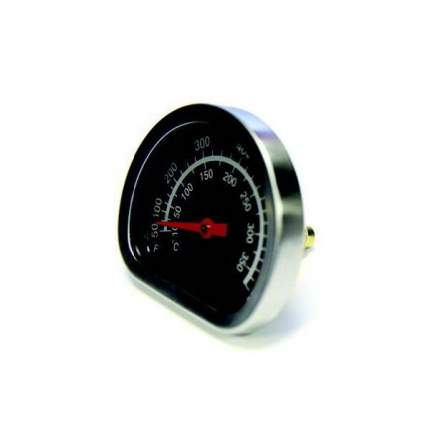 Термометр для крышки гриля Broil King