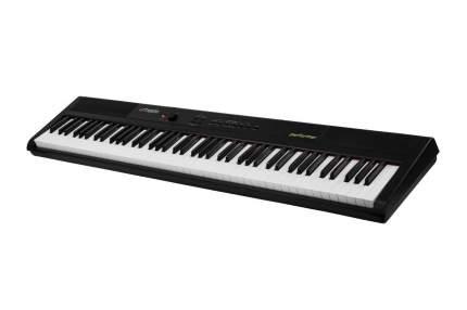 Цифровое пианино Artesia Performer Black