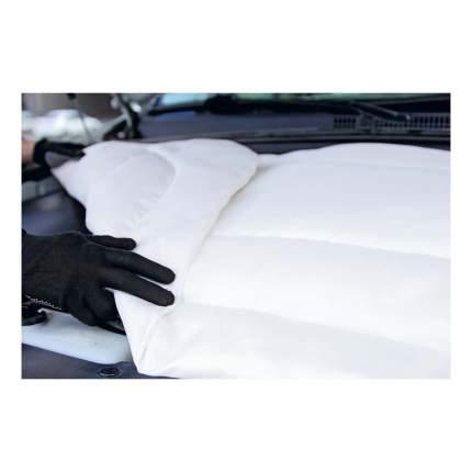 Утеплитель двигателя АвтоStart 125 х 75 см