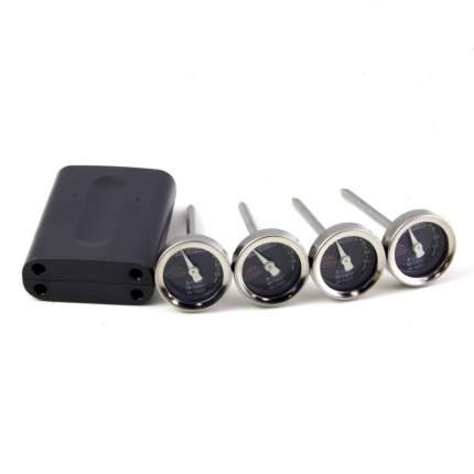 Набор мини термометров Char Broil для гриля (4 шт в наборе)