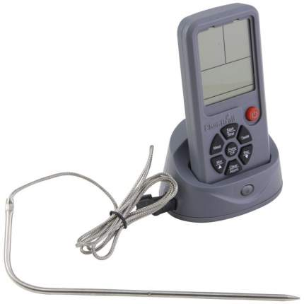 Термометр для гриля беспроводной Char Broil