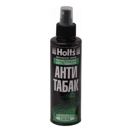 Спрей Holts антитабак 250 мл