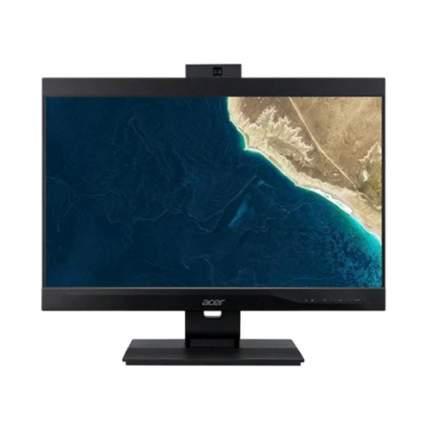 Моноблок Acer Veriton Z4860G (DQ.BDZER.005) Black