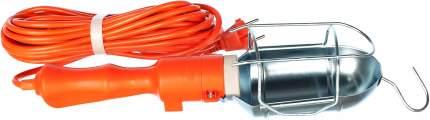 Светильник-переноска Universal Сп-10-Вр 966U-0210