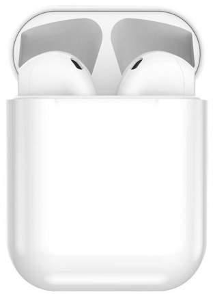 Беспроводные наушники BandRate Smart BRSTWSI1212W White