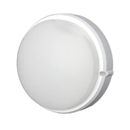 Банник LightPhenomenON LT-LBWP-02-IP65-12W-6500К LED круглый
