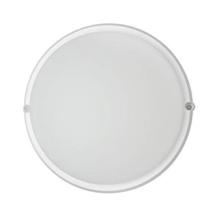Банник LightPhenomenON LT-LBWP-02-IP65- 8W-6500К LED круглый