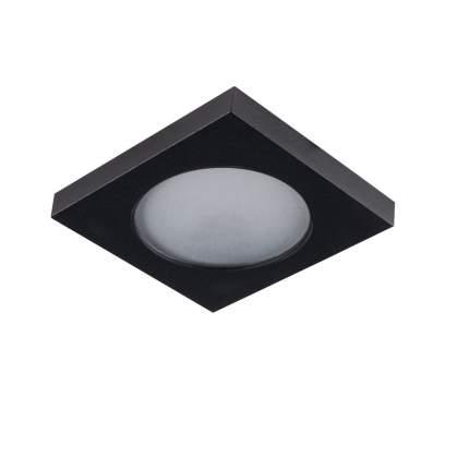 Точечный светильник для ванной комнаты KANLUX FLINI IP44 DSL-B 33120