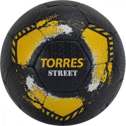 Мяч футбольный TORRES STREET, р.5, F020225