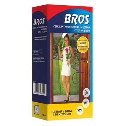 Москитная сетка Bros 8470 220 х 140 см