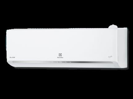 Сплит-система кассетная Zanussi ZACC-48 H/ICE/FI/N2