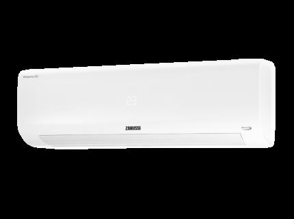 Сплит-система Zanussi ZACS/I-09 HMD/N1