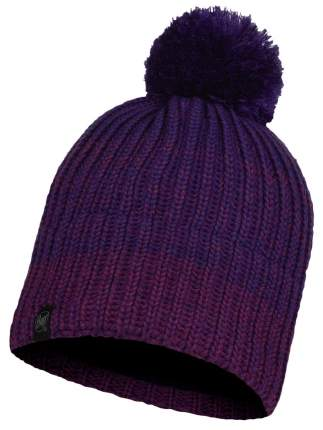 Шапка Buff Jr Knitted & Fleece Hat Gella, sincerity