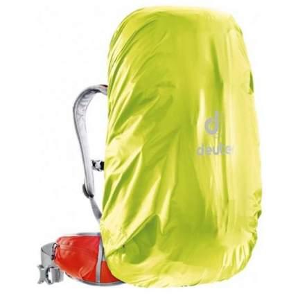 Чехол на рюкзак Deuter Raincover Ii neon M