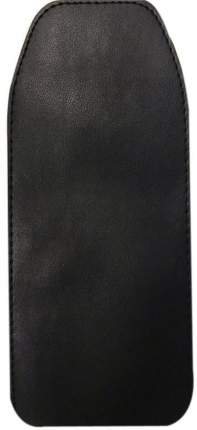 Чехол для линз Alpina Wallet Case Black