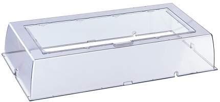 Комплектующие для клеток грызунов Ferplast Крышка N15, Duna Multi, 98 x 50,5 x 20 см