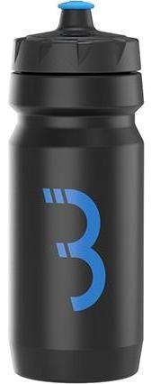 Фляга Вело Bbb 2020 Bottle 550Ml. Comptank Navy Blue (Б/Р)