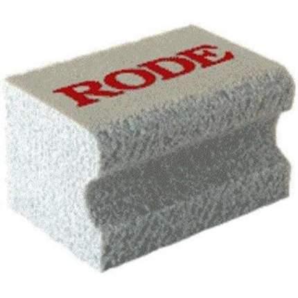 Пробка синтетическая Rode Syntethic Cork