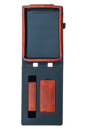 Чехол GoodChoice Lux для Pocketbook 740 Red
