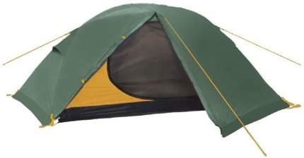 Палатка Btrace 2020 Spin 2 Зеленый (Б/Р)