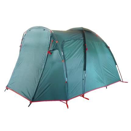 Палатка Btrace 2020 Element 4 (Б/Р)