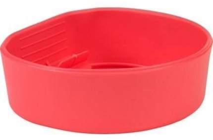 Кружка складная Wildo Fold-A-Cup 0,25L Pitaya Pink